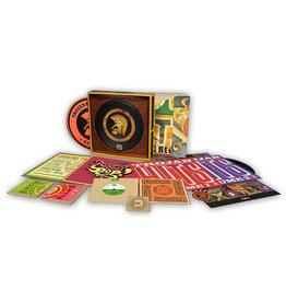 Trojan Records Various - The Trojan Records Boxset