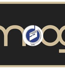 Moog Recordings Library Charlemagne Palestine - Interrvallissphereee