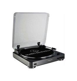 Audio Technica Audio Technica - AT-LP60-USB Turntable