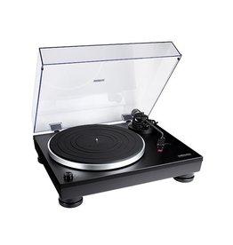 Audio Technica Audio Technica - AT-LP5 Turntable