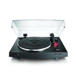 Audio Technica Audio Technica - AT-LP3 Turntable