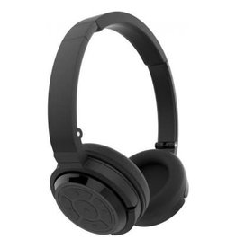 SoundMAGIC SoundMAGIC - P22BT Headphones