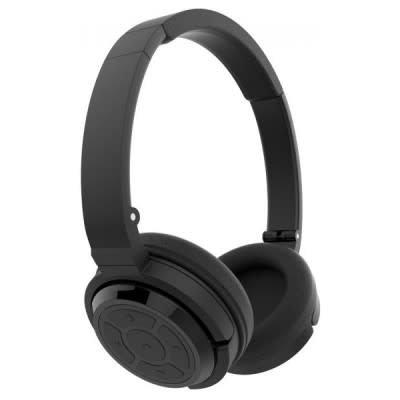 SoundMAGIC SoundMAGIC - P22BT Headphones