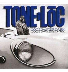 Delicious Vinyl Tone-Loc - Loc-ed After Dark