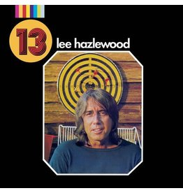 Light In The Attic Lee Hazlewood - 13