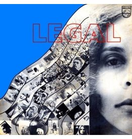 Phillips Gal Costa - Legal