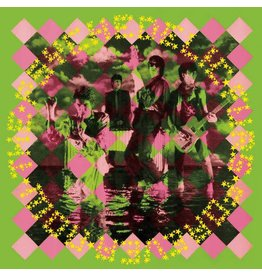 Sony Music Entertainment The Psychedelic Furs - Forever Now