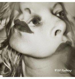 Captured Tracks Wild Nothing - Gemini (10th Anniversary)