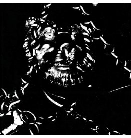 Mind Records Volition Immanent - Volition Immanent
