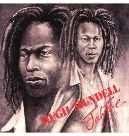 Warner Music Group Hugh Mundell ft. Lacksley Castell - Jah Fire