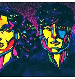 Castle Face Records OCS - Memory Of A Cut Off Head (Coloured Vinyl)