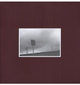 Constellation Godspeed You Black Emperor! - F# A# ∞