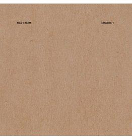 Erased Tapes Nils Frahm - Encores 1