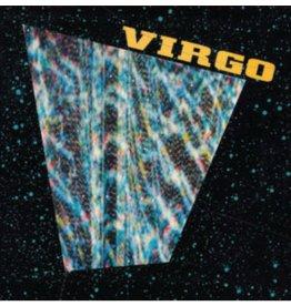 TRAX Virgo - Virgo