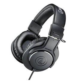 Audio Technica Audio Technica - ATH-M20X Headphones