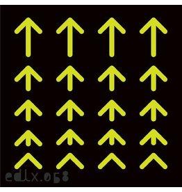 Electric Deluxe JK Flesh - New Horizon