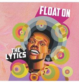 Haldern Pop Recording The Lytics - Float On