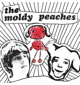Rough Trade Records The Moldy Peaches - The Moldy Peaches