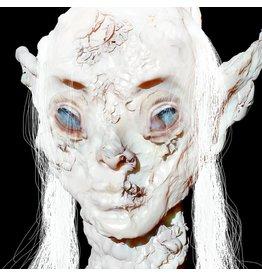 Hyperdub doon kanda - Luna EP