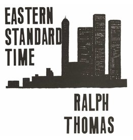 BBE Ralph Thomas - Eastern Standard Time