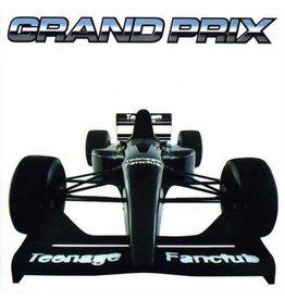 Sony Music Entertainment Teenage Fanclub - Grand Prix