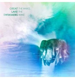 Warner Music Group Great Lake Swimmers - The Waves, The Wake