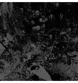 Relapse Records Primitive Man / Unearthly Trance - Split