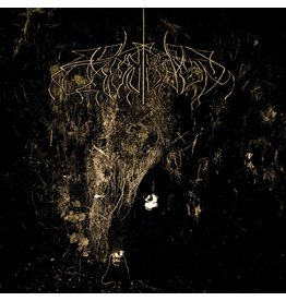 Southern Lord Wolves In The Throne Room - Two Hunters