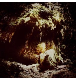 Southern Lord Wolves In The Throne Room - Celestial Lineage