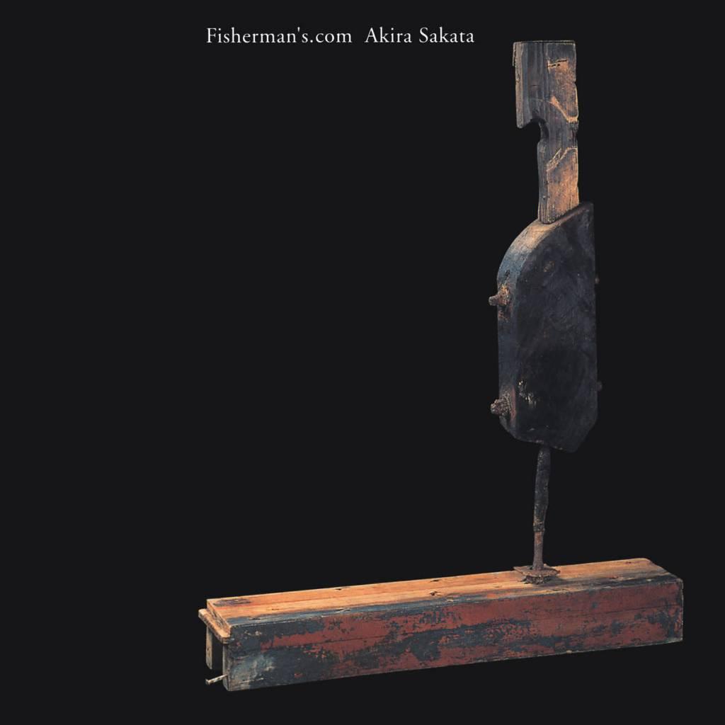 Trost Akira Sakata - Fisherman's.com