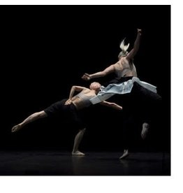 Planet Mu Jlin - Autobiography (Music from Wayne McGregor's Autobiography)