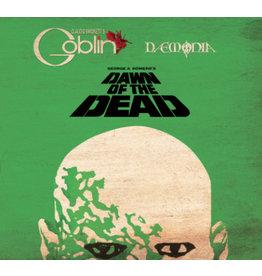 Rustblade Claudio Simonetti (Goblin) - Dawn Of The Dead