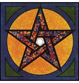 Real Gone Music Pentangle - Sweet Child