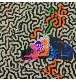 Domino Records Animal Collective - Tangerine Reef