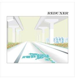 Infectious Music ALT-J - Reduxer