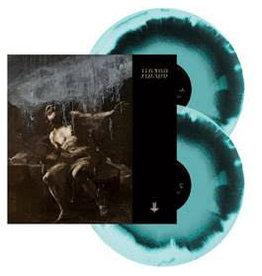 Nuclear Blast Behemoth - I Loved You At Your Darkest