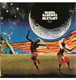 Music On Vinyl Herbie Hancock - Sextant