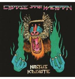 Music On Vinyl Hiatus Kaiyote - Choose Your Weapon