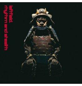 Music On Vinyl Leftfield - Rhythm And Stealth