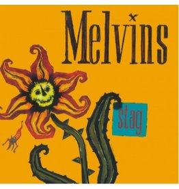 Music On Vinyl Melvins - Stag