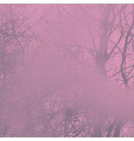 Music For Dreams Prins Emanuel - Diagonal Musik