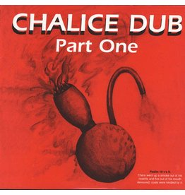 Reggae On Top Chalice Dub - Part One