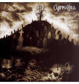 Sony Music Entertainment Cypress Hill - Black Sunday