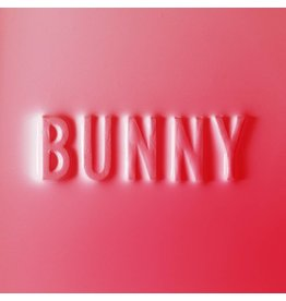 Ghostly International Matthew Dear - Bunny