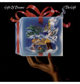 Everland Gift Of Dreams - The Gift