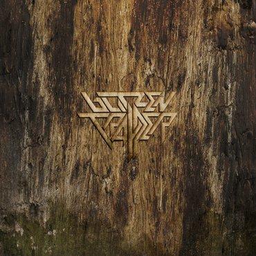 Sub Pop Records Blitzen Trapper - Furr