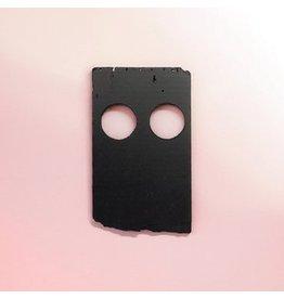 Sub Pop Records Low - Double Negative (Coloured Vinyl)