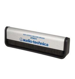 Audio Technica Audio Technica - Anti-Static Record Brush