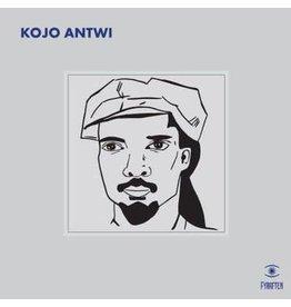 Music For Dreams Kojo Antiwi - Kojo in Kobenhavn