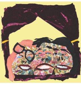 Wharf Cat Records Palberta - Roach Goin' Down